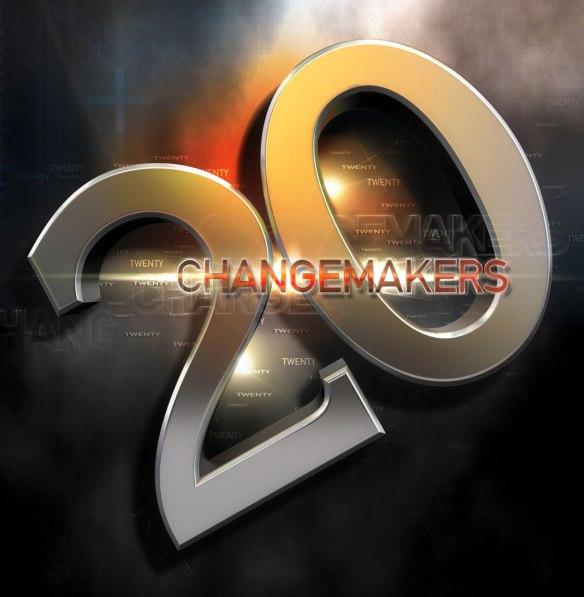 change_01