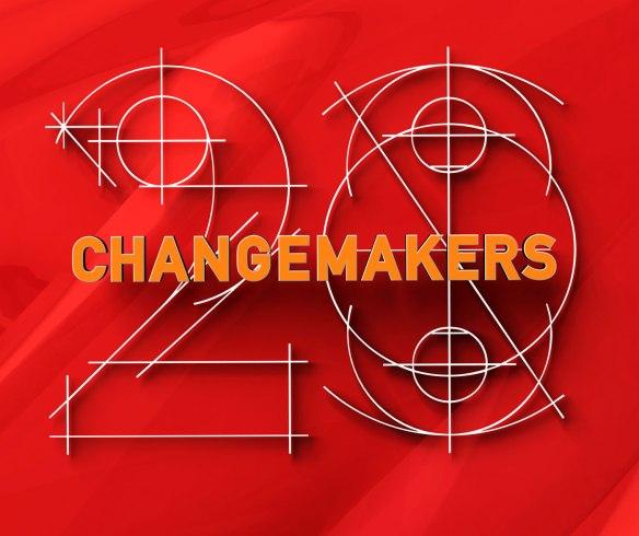 change_04