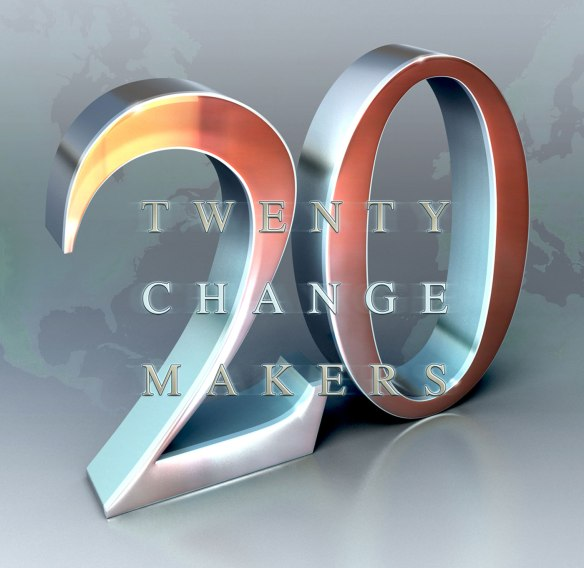 Change_05